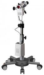 PRIMA GN microscopen