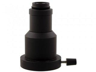 TCM 400 optische accessoires