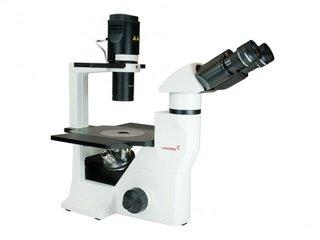 TCM 400 microscopen
