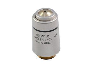 Lx 500 optische accessoires