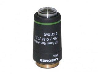 CxL optische accessoires