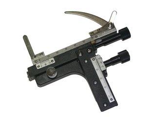 Sigma accessoires