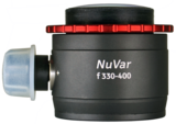 Upgrade to Objective NuVar 7 WD=200 ~270mm for Prima_
