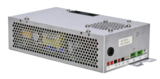 Replacement Power Supply, 50W (V-III), Prima_