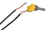 Potentiometer with cable (V-III)_