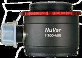 Objective NuVar 10 (D=220~320mm for Prima_