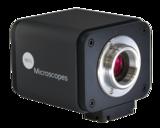 Camera 4K, HDMI+USB+WiFi+RJ45  16 MP+SD card_