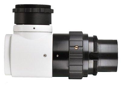 Adapter for Handy Camera