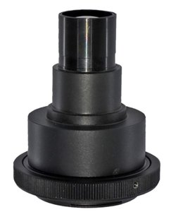 Photo adapter DSLR universal