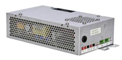 Replacement Power Supply, 50W (V-III), Prima