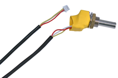 Potentiometer with cable (V-III)